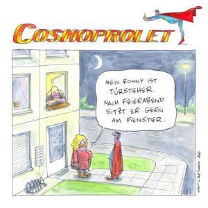Cosmoprolet275