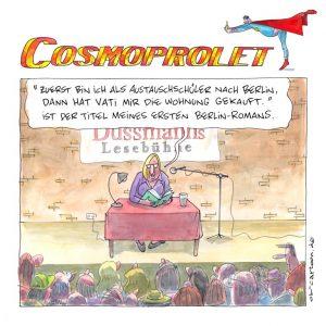 Cosmoprolet277
