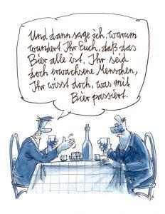 bier-alle