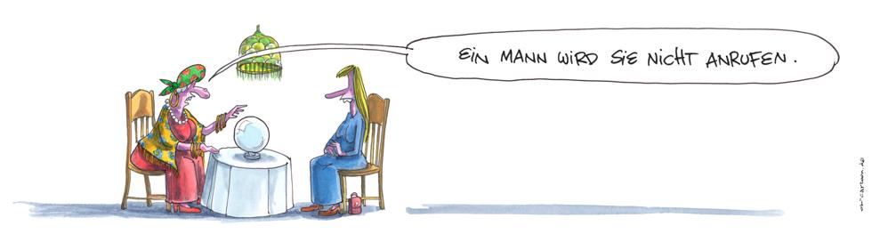 ein-mann