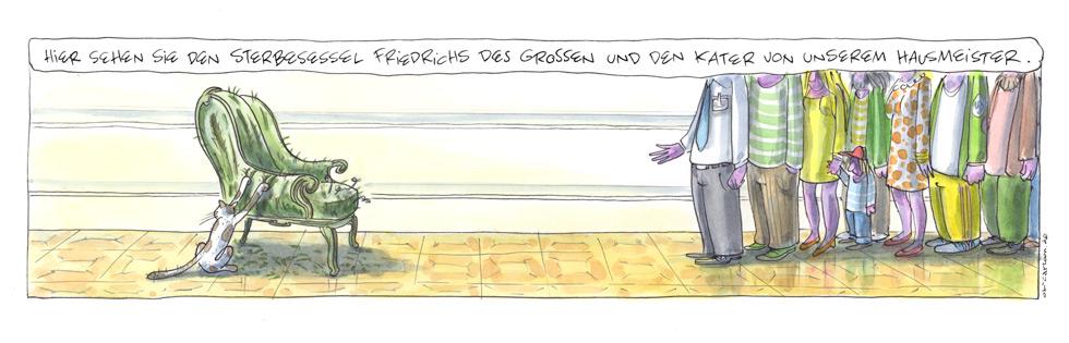 friedrich-zwo-sessel