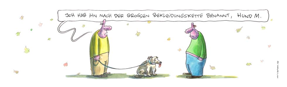hundm