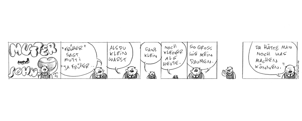 mutter-und-sohn_frueher