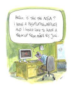 nsa-backup