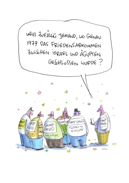 Cartoons Ol Cartoon