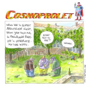 CosmoProlet259