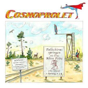 Cosmoprolet282