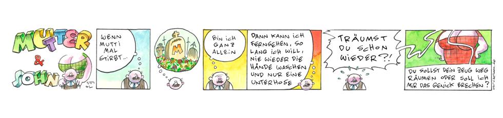 mutter-und-sohn-tod