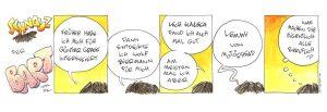 schnauz-lemmy
