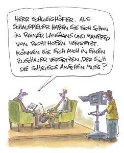 schweighoefer