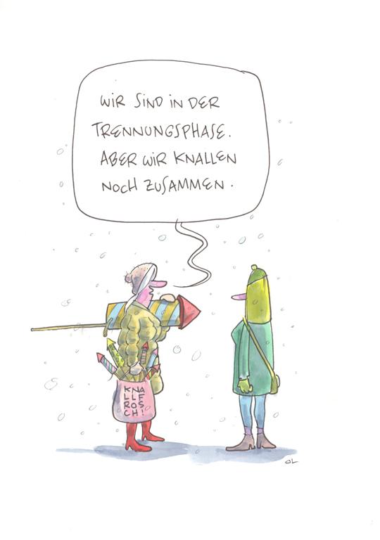 Knallfrosch