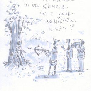 Schwarzergeld